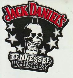 Tennessee Whiskey, Last Call, Darth Vader, Fictional Characters, Fantasy Characters