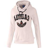 Sweatshirts De Fashion Sudaderas 72 Y Mejores Imágenes Sporty qYxZY7A1