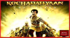 Watch Kochadahyaan exclusive on indopia.com !!
