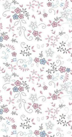 Résultats de recherche d'images pour « papier décoratif »
