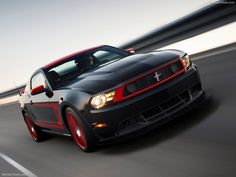 101 best ford images on pinterest autos cars and ford for Benzel busch motor car