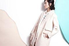 http://www.matthieubelin.com/32057/4541969/fashion/lily
