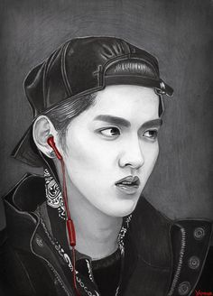 Wu Fan by