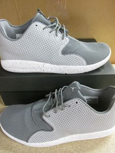 official photos 43668 2d443 US  110.26 New with box in Clothing, Shoes   Accessories, Men s Shoes,  Athletic
