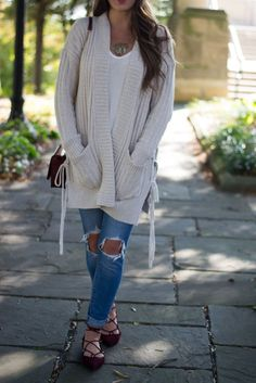 Breathtaking 69 Stunning Thanksgiving Outfits Ideas from https://www.fashionetter.com/2017/07/18/69-stunning-thanksgiving-outfits-ideas/
