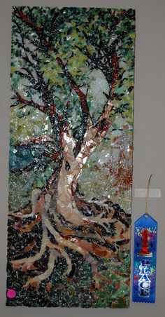 Fused Glass Projects for Beginners | Glass Endeavors - Stained and Fused Glass Experts Serving the ...