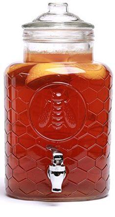 24 Best Honey Images Gyümölcslé