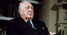 William Walton (29/03/1902 - 08/03/1983)