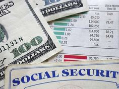 Your 2016 guide to Social Security benefits
