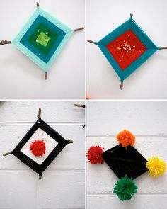 """""""Little ojos de dios frenzy happening in Sydney right now"""" 