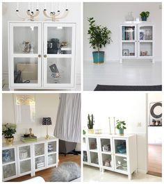 ... Decorating Bathroom Cabinets Jysk