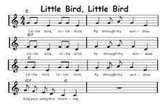 Mrs. Stucki's Music Class: Easy Music Game for General Music Class