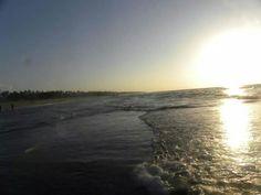 Atardecer#beach#chiapas#mexico