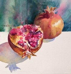 If texture is what you're after (which I am) you're gonna love DANIEL SMITH PrimaTek paints! PrimaTek Watercolors mix beautifully with othe...