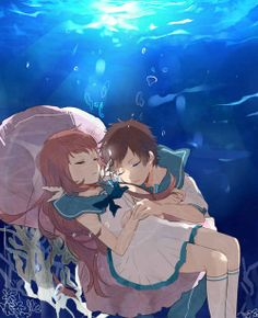 0b9c7f3655bdb9870a871ce9cc1d43e6--anime-