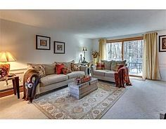 44 curtis road, Boford, Ma. family room staged vacant