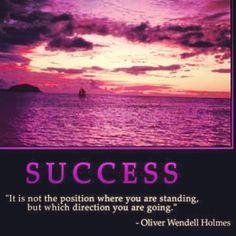Amazing 247 Success Quotes Photos 7th Aug 2016