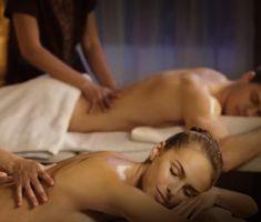 Full Body Massage Parlour in Malviya Nagar Delhi - JCP Massage Parlors, Spa Center, Aromatherapy, Relax, City, Cities