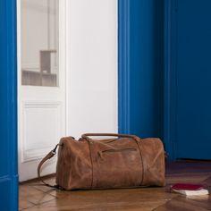 426667675e 11 meilleures images du tableau Le cuir sur la main | Doors, Gift ...