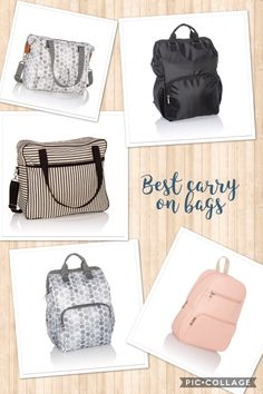 carry on bags by Thirty One Best carry on bag and stylish too!Too Much Too Young Too Much Too Young can refer to: Thirty One Uses, Thirty One Fall, Thirty One Party, Thirty One Gifts, Best Carry On Bag, Carry On Tote, Travel Bags Carry On, Thirty One Consultant, Independent Consultant