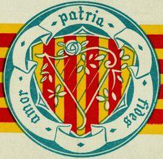 La primera victòria de la Renaixença. 150è aniversari de la restauració dels Jocs Florals de Barcelona (1859-2009). Del 22/06/2009 al 29/08/2009