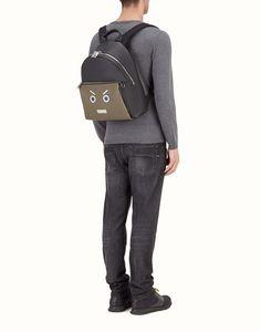 New Arrivals - Designer Menswear