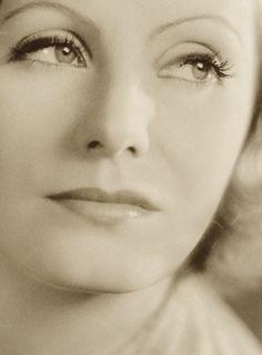 "sourvix: "" Greta Garbo """