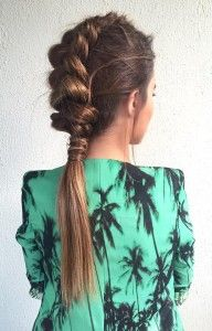 #Wanttowear #partylook #outfit Loved by @Hair4u
