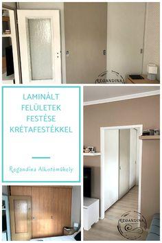 Bathroom Medicine Cabinet, Living Room Decor, Shabby Chic, House Design, Storage, Diy, Furniture, Vintage, Modern Living