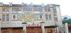 http://marruecostangermilenario.blogspot.com.es/2015/09/calle-esperanza-orellana-anoual.html