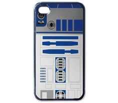 R2 and Siri? Unstoppable.   Price: $15.59
