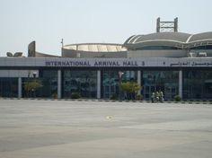 Egipto reforzará la seguridad de sus aeropuertos - http://www.absolutegipto.com/egipto-reforzara-la-seguridad-de-sus-aeropuertos/