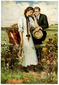 How_to_Know_the_Wild_Flowers_by_Clarence_F._Underwood.png 1,583×2,257 pixels