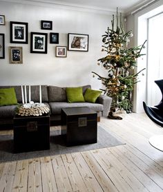 1000 Images About Norwegian Christmas On Pinterest