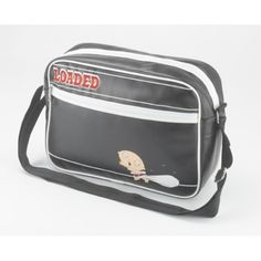 Check out the prices of messenger bags at Shopattack.in. Its high-time to catch those bags with most affordable price tags ever.  It's all for special needs. Choose your product now. http://goo.gl/xeyrtX