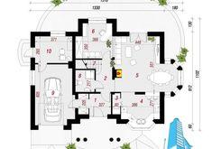 - 100989 28 septembrie 2017 Floor Plans, Design, Decor, Automobile, House, Decoration, Decorating, Floor Plan Drawing