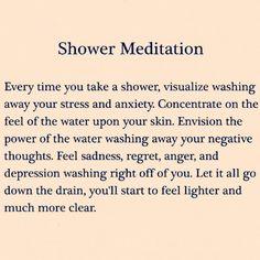 #yoga #yogainspiration More #DailyMeditationTipsDude