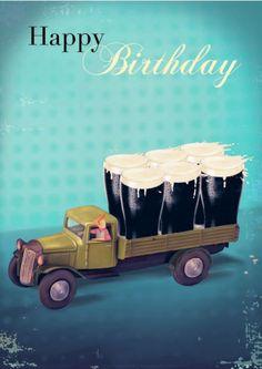 Martin Irish - Beer1.jpg