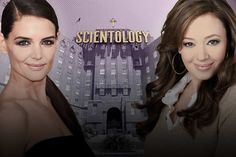 21 Insane Scientology Stories That Going Clear Left Out. By Lindsey Weber via Vulture.
