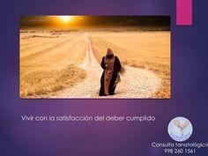 Así como una jornada bien empleada produce un dulce sueño,  así una vida bien usada causa una dulce muerte. Leonardo Da Vinci  Consulta tanatológica 998 260 1561 ¿Qué hacemos? http://www.renacercancun.com/qu%C3%A9-hacemos/