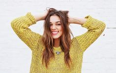 Dressing Your Truth Type Sadie Robertson (not officially Typed) Mary Kate Robertson, Robertson Family, Sadie Robertson, Beautiful Love, Beautiful People, Amazing People, Jep And Jessica, Miss Kays, Celebrity Travel