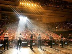 Kim Sung Kyu, Busan, Infinite, Concert, Summer, Summer Time, Infinity Symbol, Concerts, Infinity