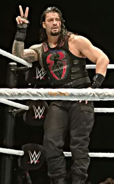 😀 roman romanreigns wwe smackdownlive sdlive smackdown raw wweraw bigdog champ roman empire romanreignsempire sethrollins rondarousey deanambrose tripleh johncena rock theshield romanempire icanwill believe thankyouroman romanday happybirthdayroman Wwe Superstar Roman Reigns, Wwe Roman Reigns, Somoan Men, Roman Empire Wwe, Wwe Raw And Smackdown, Lionel Messi Barcelona, The Shield Wwe, Best Wrestlers, Roman Reings