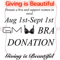 Mail your donations to po box 83 Sangerville ME 04479 Make A Donation, Box, How To Make, Boxes