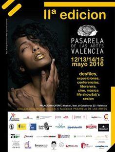 http://inoutstyle-carlacristina.com/2016/05/09/pasarela-de-las-artes-ii-edicion/