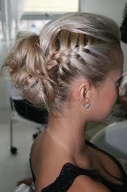 penteados para madrinhas -