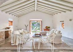 decordemon: Casas Caiadas, Portugal