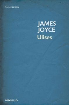 Ulises (James Joyce)