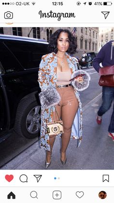 Curvy Fashion, Girl Fashion, Fashion Looks, Womens Fashion, Tammy Rivera, Chic Outfits, Fashion Outfits, Fashion Clothes, Hot High Heels