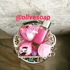 Gifts Wrapping & Package  Unique handmade soap gift sets for him and her the perfect present  للإستفسار من خلال الواتساب 00962795726029 مواقع التواصل الاجتماعي www.instagram.com/olivesoap www.facebook.com/olivesoap  #soap #soapcraft #handmade #gift #jo @olivesoap Glycerin Soap, Flask, Barware, Perfume Bottles, Perfume Bottle, Tumbler